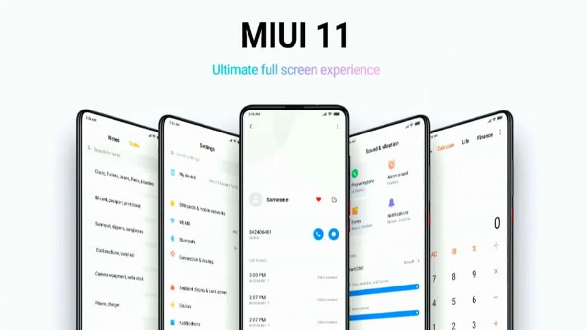 MIUI-11-capa-de-Xiaomi