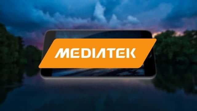 MediaTek-Helio-procesador