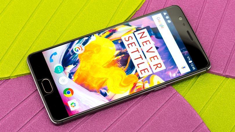 OnePlus-3-y-3T-fin-actualizaciones