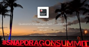 Qualcomm-Snapdragon-Tech-Summit-2019