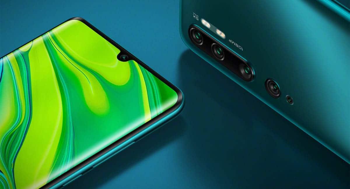 Xiaomi-CC9-Pro-presentado