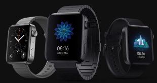 Xiaomi-Mi-Watch-presentado-oficialmente