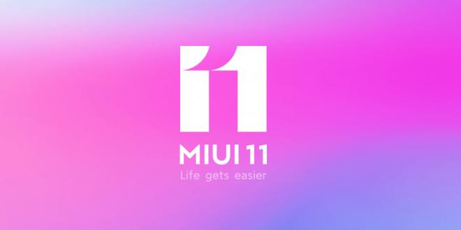 actualizacion-MIUI-11