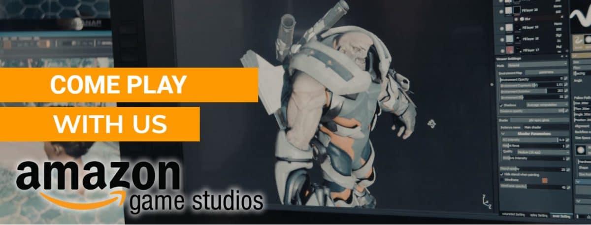 amazon game studios scaled