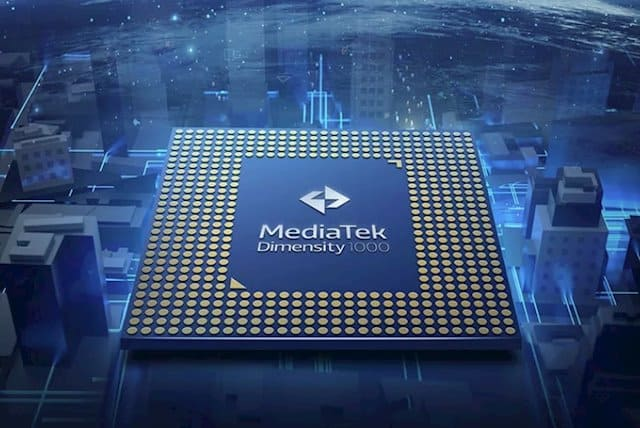 anunciado-mediatek-Dimensity 1000-5G