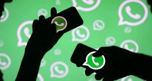 aplicacion-mensajeria-WhatsApp