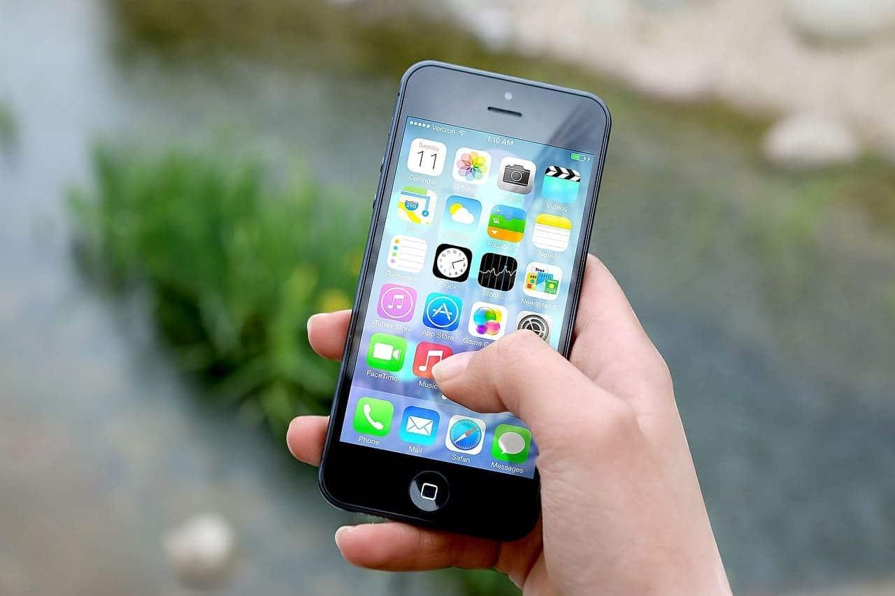 aplicaciones-iPhone-App-Store