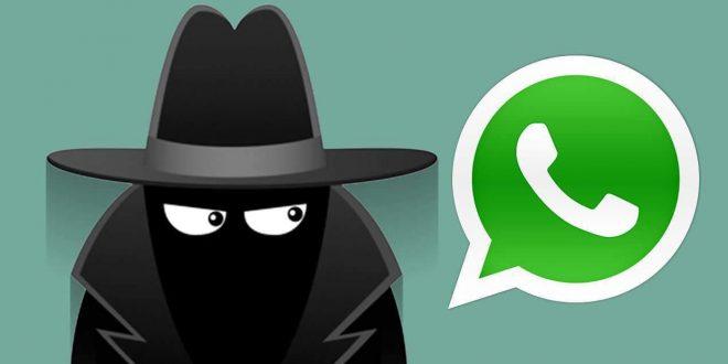 Google ha indexado miles de URL que redireccionan a chats grupales privados de WhatsApp, debes cambiar el enlace de invitación