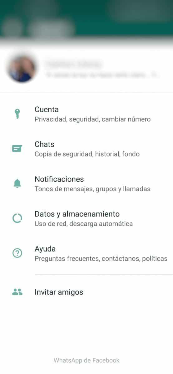 archivar-chats-whatsapp-ajustes