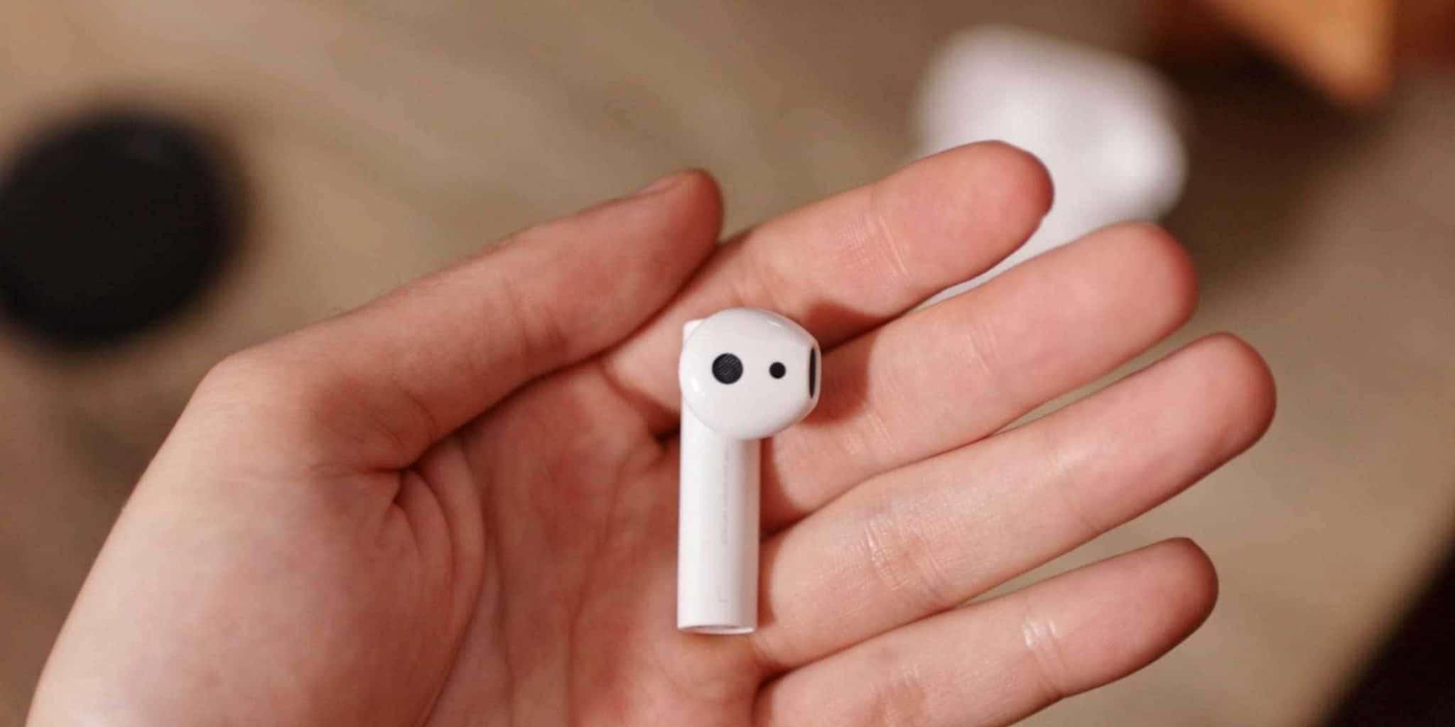 auricular-Xiaomi-Air-2