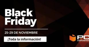 black-friday-pccomponentes-2019