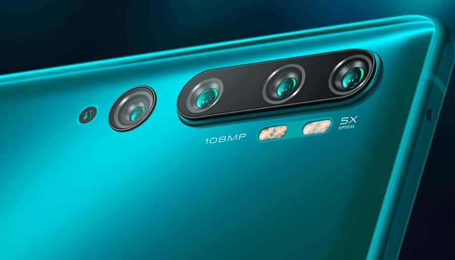 camara-Xiaomi-Mi-Note-10-108MP-real