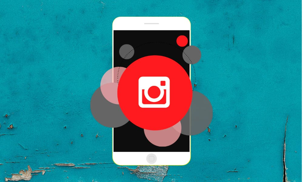 consejos-instagram