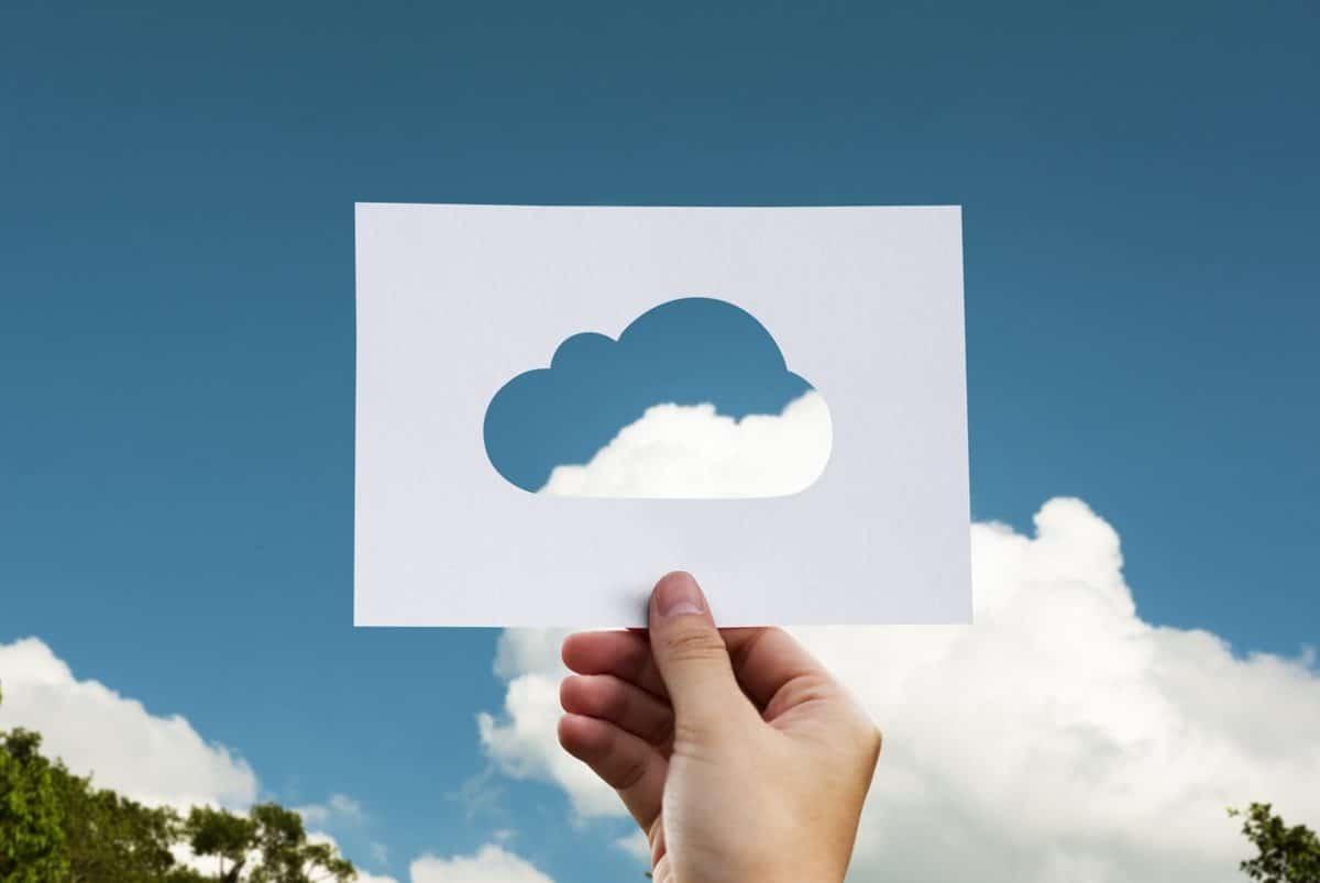 copia-de-seguridad-en-la-nube