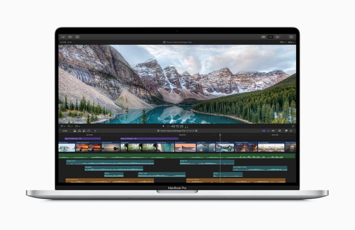 edicion-video-macbook-pro-16