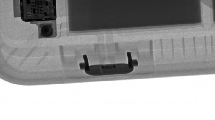 funda-bateria-iPhone-11-rayos-X