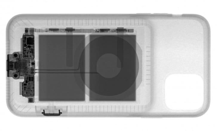 funda-bateria-iPhone-11