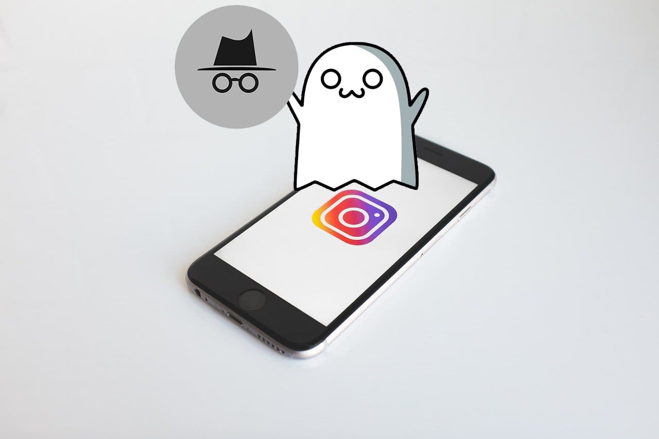 instagram-ghosty