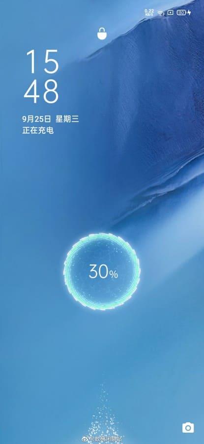 lockscreen-ColorOS-7
