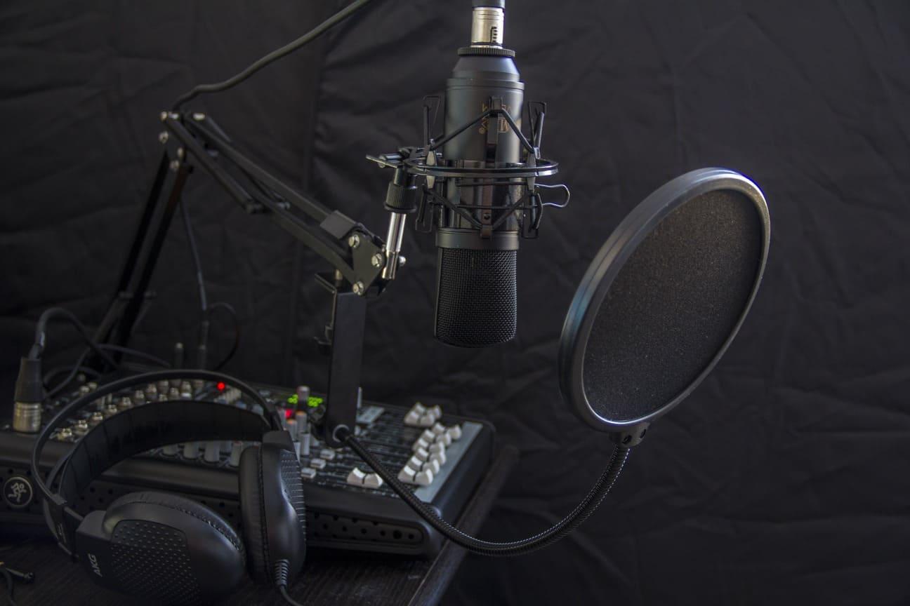 microfono-grabacion-profesional-estudio