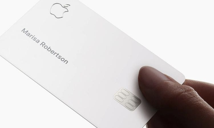 nueva-Apple-Card