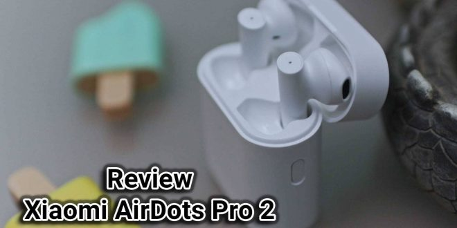 portada-analisis-xiaomi-airdots-pro-2