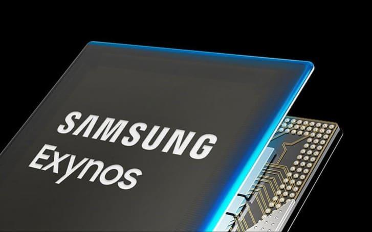 procesador-Exynos-Samsung