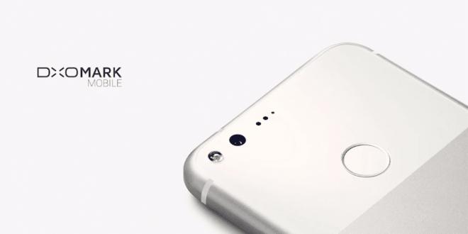 pruebas-dxomark-mobile