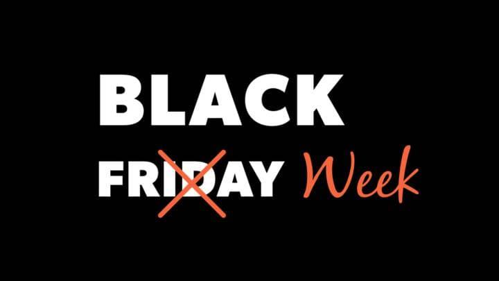 semana-ofertas-black-friday