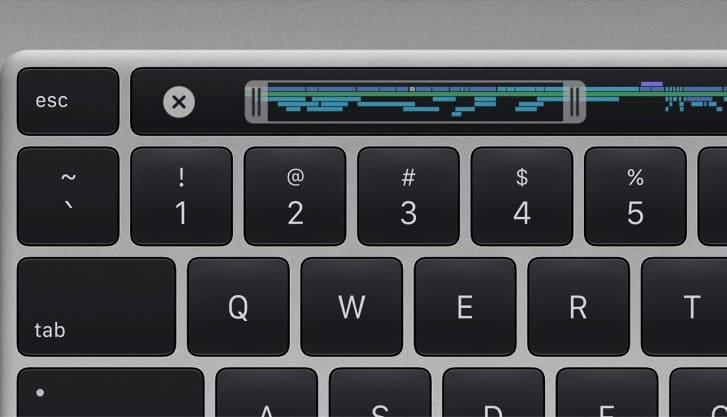 touch-bar-macbook-16-apple
