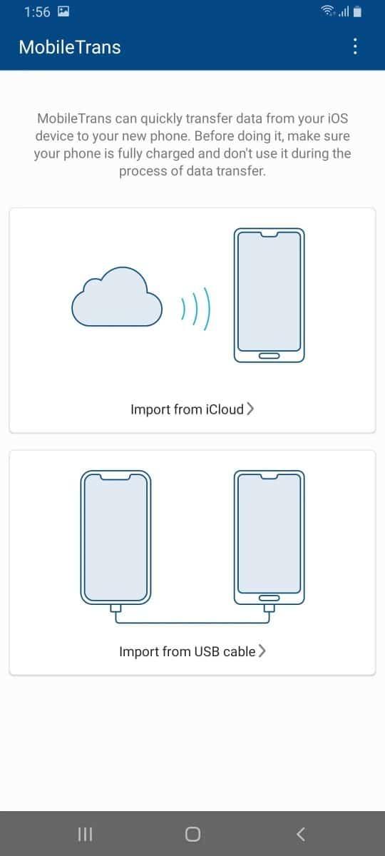 transmitir-datos-iphone-android-MobileTrans