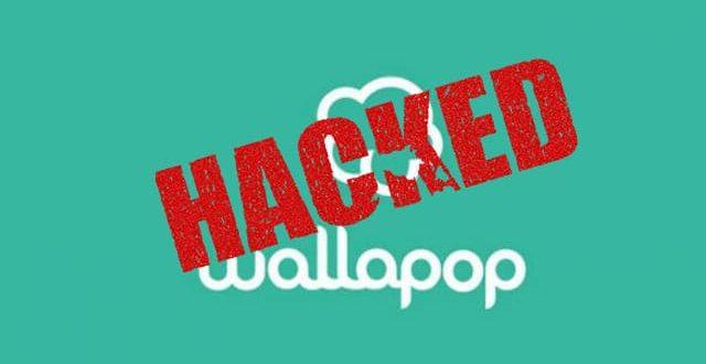 wallapop-hackeado-seguridad