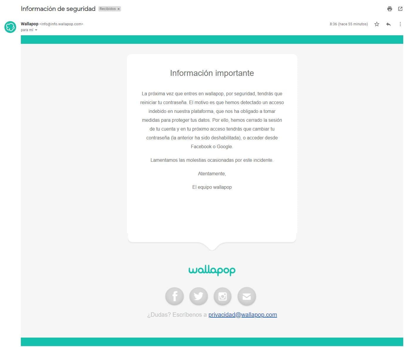 wallapop-hackeado