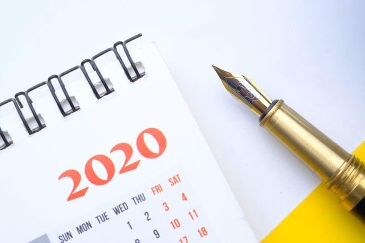 2019-nueva-decada