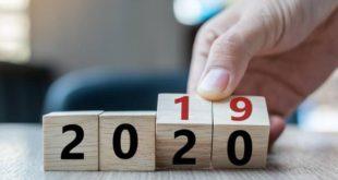 2020-inicia-decada-20
