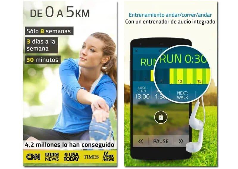 5k-runner-app-correr