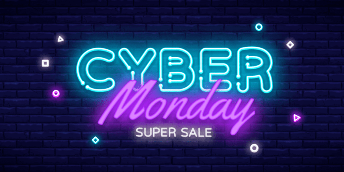 Cyber-Monday-descuentos