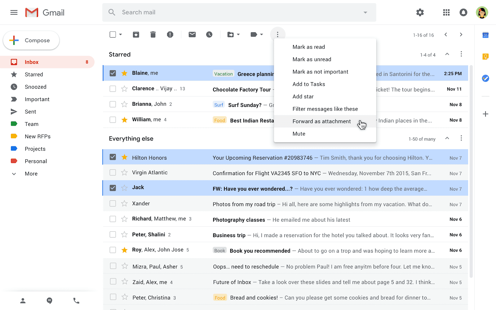 Gmail-reenviar-hilos-coreo-electronico