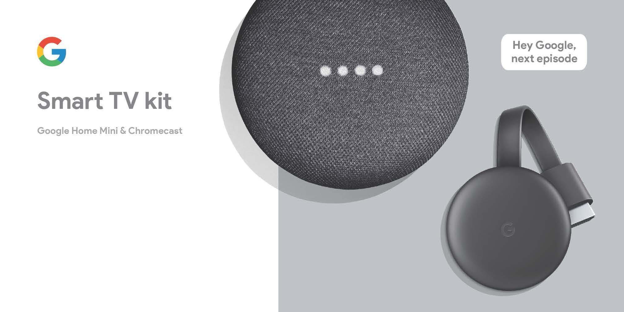 Google-Home-Chromecast-enviar-pantalla-television