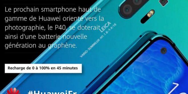 Huawei-P40-Pro-bateria-grafeno-falso