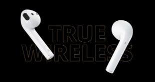 Realme-Buds-Air-presentados-oficialmente