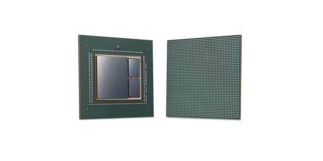 Samsung-Baidu-Chip