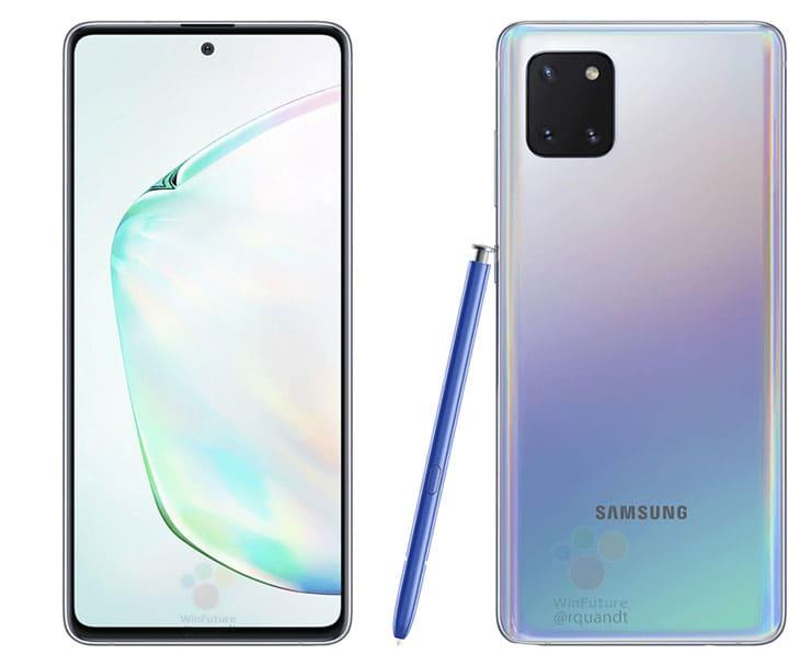 Samsung-Galaxy-Note-10-Lite-filtrado