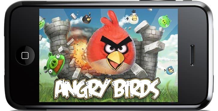 angry-birds-10-años