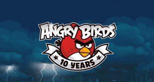 angry-birds-cumple-10-años