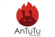 AnTuTu anuncia los 10 smartphones más potentes de marzo 2020