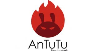 antutu-benchmark-logo