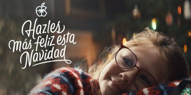 anuncio-de-navidad-apple-2019