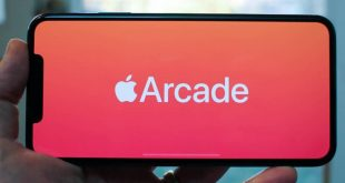 apple-arcade-iphone