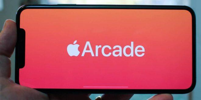 apple-arcade-iphone